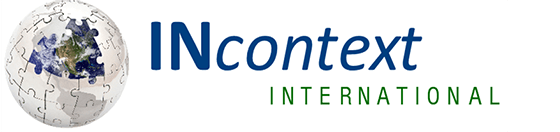 Incontext International