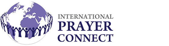 International Prayer Connect