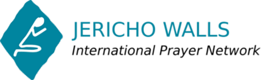 Jericho Walls Prayer Network